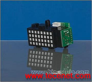 电力行业用六氟化硫SF6传感器