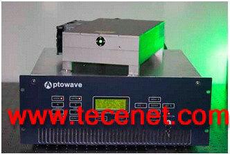 Awave UV系列固体激光器