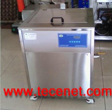 SCQ-3201B 台式超声波清洗机数控加热