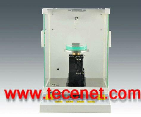 科诺A101张力仪