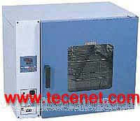 热空气(干热)消毒箱