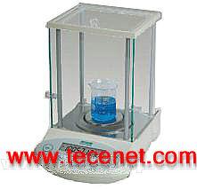 赛多利斯ALC-210.4(新型号AZ214)电子天平