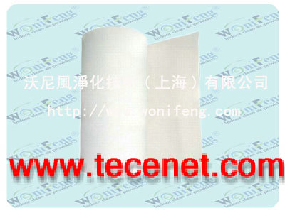 上海空气过滤棉