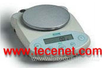 现货销售赛多利斯艾科勒电子天平ALC-2100.2