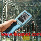 NF-5035(1Hz-30MHz工频场强仪NF-5035价格