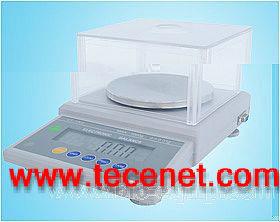常熟天量电子天平LT302,LT602