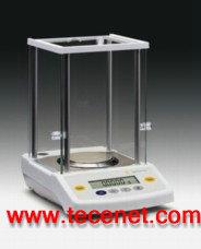 塞多利斯TE313S-DS电子天平