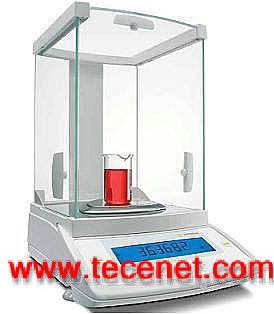 赛多利斯电子天平CPA225D