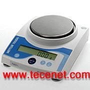 梅特勒PL602-L电子天平、PL601-L电子天平