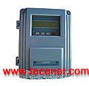 TDS-100F1固定壁挂式超声波流量计
