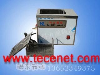 广州超声波仪器、超音波清洗器