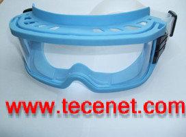 高温高压消毒护目镜