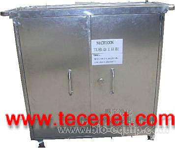 不锈钢移动工具柜,不锈钢柜,移动不锈钢柜