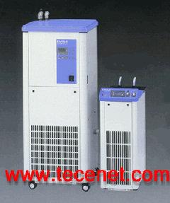 低温恒温反应浴(槽)
