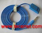 回路板连接线 负极板连线 电极板连线