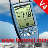 HF-6065电磁辐射分析仪/频谱分析仪