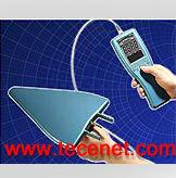 NF-5035(1Hz-30MHz)频谱分析仪/频谱场强仪