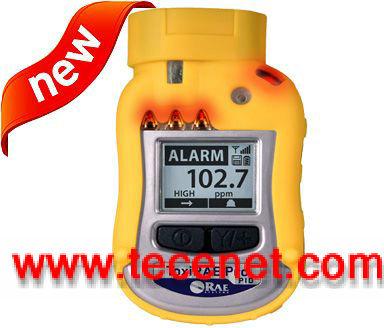 供应PGM-1800PID检测仪/PGM-1800VOC检测仪
