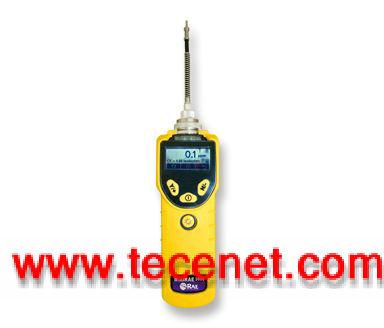 PGM-7360 VOC检测仪 【PGM-7360】现货优势