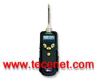 PGM-7340VOC检测仪/便携式VOC检测仪
