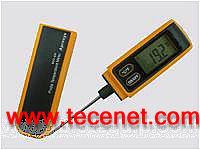 肉类专用防水探针式温度计607-CF