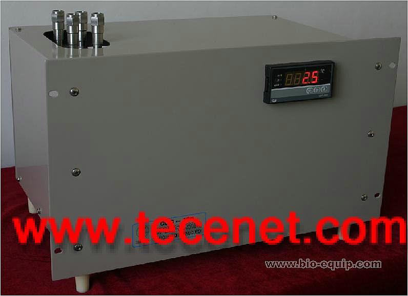 压缩空气冷却器