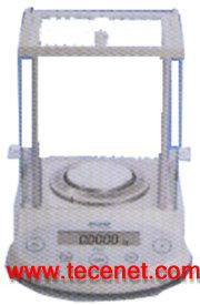 赛多利斯电子天平ALC210.4