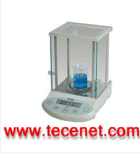 赛多利斯电子天平ALC210.3