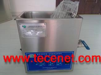 上海超声波清洗机加热除油除锈工业清洗