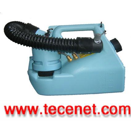 电动超低容量喷雾器,电动超微粒喷雾器
