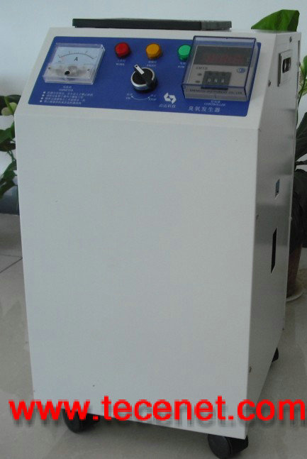 壁挂式空气消毒机 壁挂式臭氧发生器