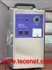 臭氧发生管 臭氧发生器厂家 臭氧机价格
