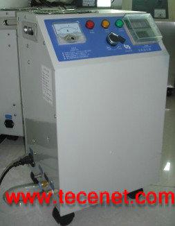 高浓度臭氧发生器 高浓度药厂车间消毒机