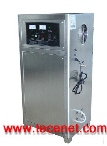 北京市内置式臭氧消毒机 北京臭氧发生器