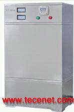 南宁臭氧发生器厂家 南宁空气臭氧消毒机