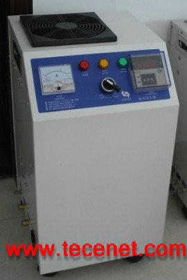 中央空调内置式臭氧消毒机 上海臭氧发生器
