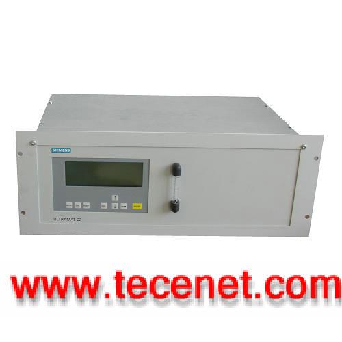 U23气体分析仪专用显示屏,液晶屏