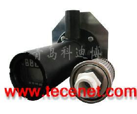 供应脱硫cems数显激光烟尘检测仪