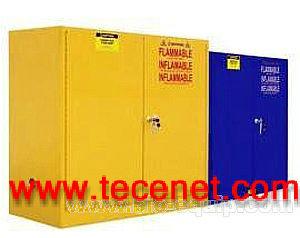 安全柜不锈钢水槽龙头万向吸气罩毒品柜
