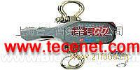 上海电子吊钩秤厂1吨吊秤2吨吊秤