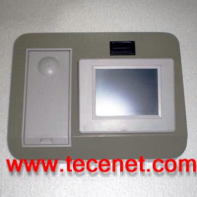 重金属检测仪 (8合一)