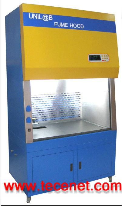 强酸类气体净气型通风强碱类气体净化通风柜