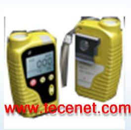 CTH1000一氧化碳测定器/一氧化碳检测仪