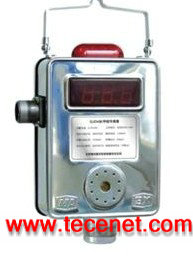 GJC4(B)甲烷传感器