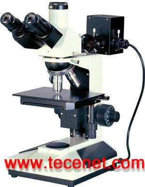 供应广州显微镜