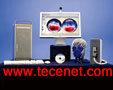 脑电系统(EEG/ERP)