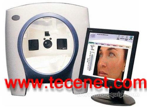 visia皮肤测试仪-皮肤分析仪-系统