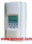 GD系列可燃气体报警器