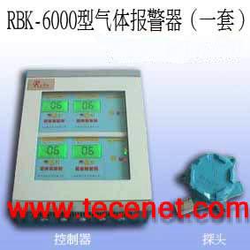 济南供应甲烷检测报警器,甲烷泄露检测仪