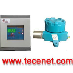 济南供应一氧化碳气体报警器-LEL%/PPM